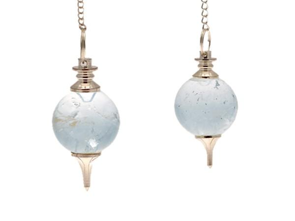 bergkristal